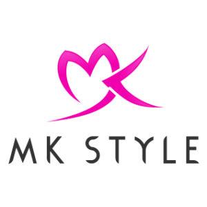 Oblečení MK Style